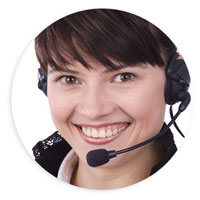 Telefonischer Kontakt